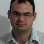 Michael Roiz