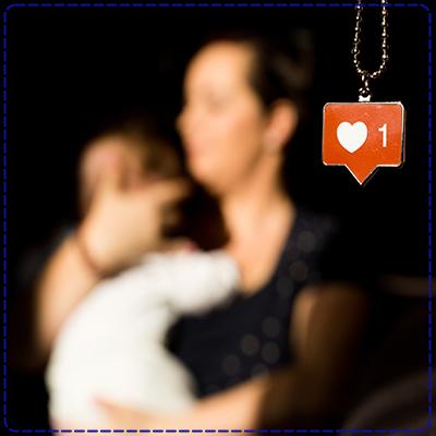 סרטוני הדרכה והתמודדות להורים וילדים