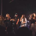 להקת צעירי באר-שבע